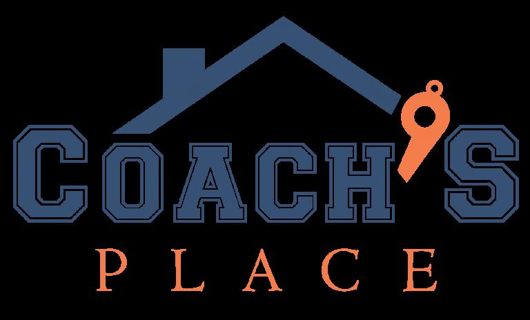 Coachs Place Logo 2 Color-01